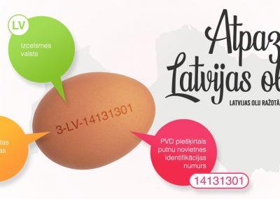 Atpazīsti-Latvijas-olas-(1)-optimized