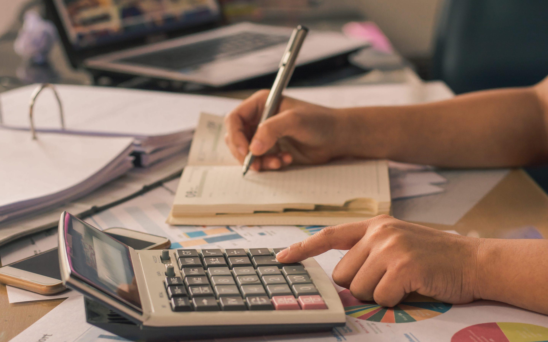 Vai iecere samazināt sociālo nodokli būs pietiekams atbalsts uzņēmējiem?