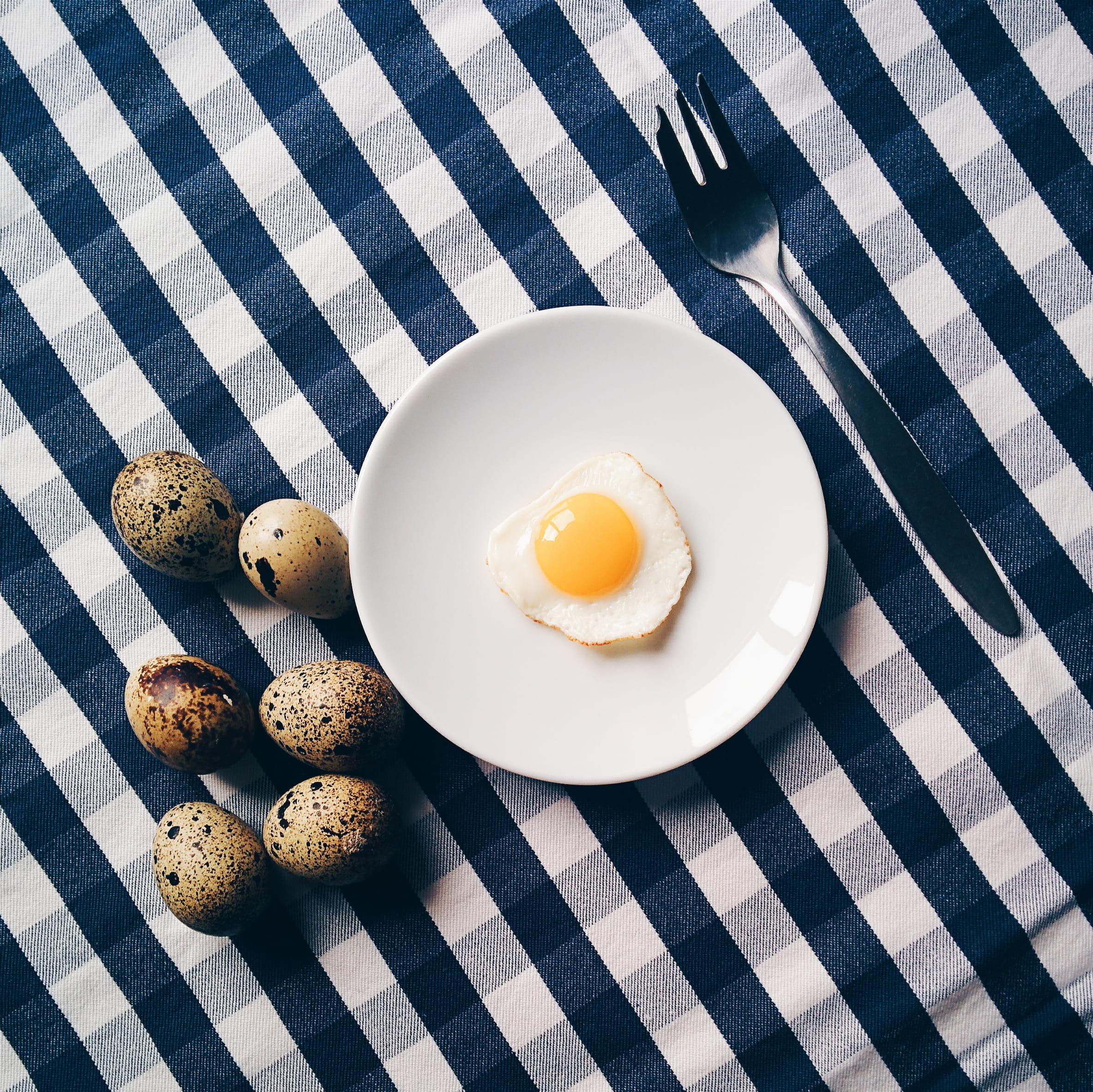 Superprodukts ola: kas tajās vērtīgs un ko nozīmē kods uz to čaumalām?