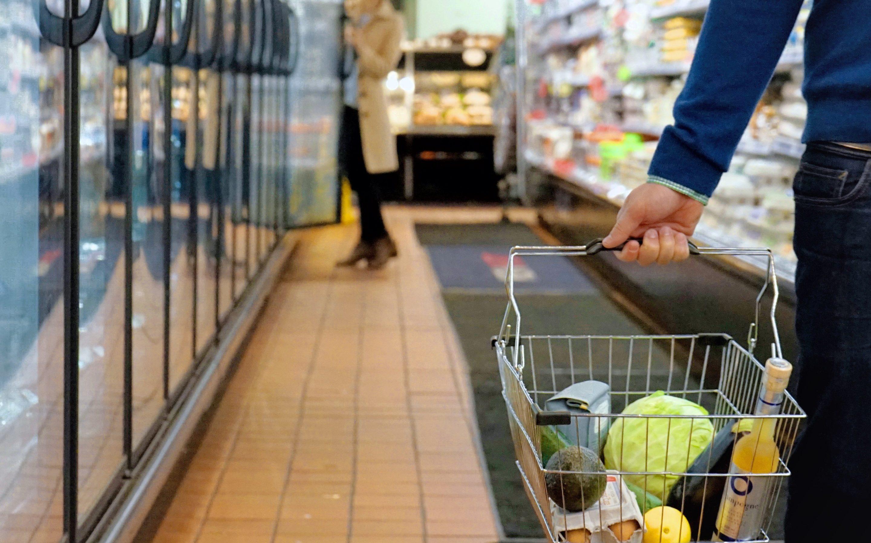 Izejvielu izmaksas ir galvenais faktors pārtikas cenu izmaiņām