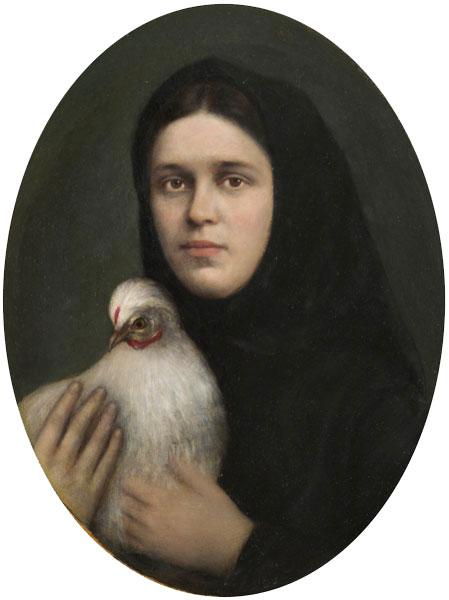 Iz putnkopības vēstures – Par Baltijas valstu putnkopju sadarbību
